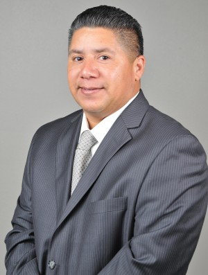 Photo of Richard Valle