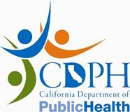 CDPH Reminds Californians about Safe Food Handling  During Summer Season