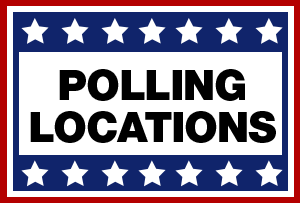 polling Locations
