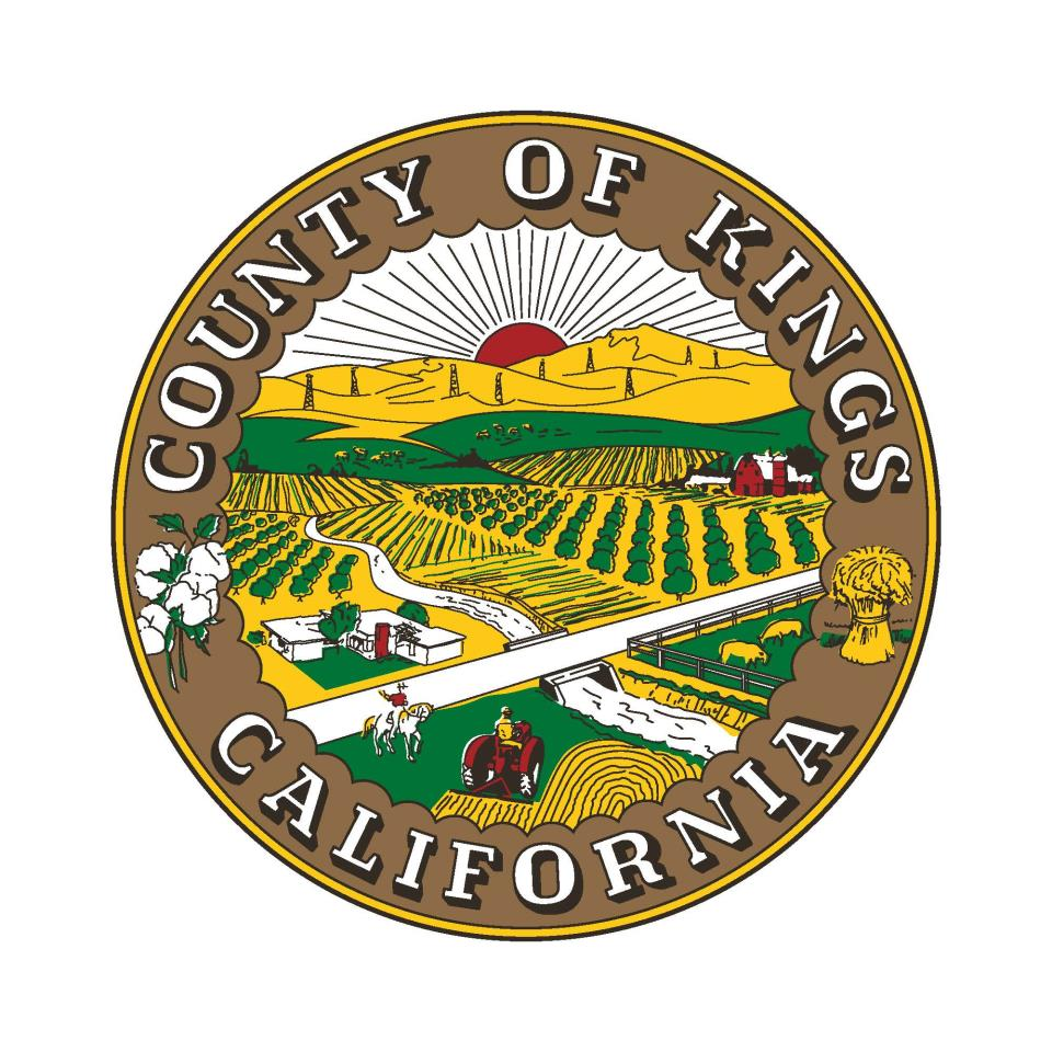 Kings County Hires 2 New Executive Managers