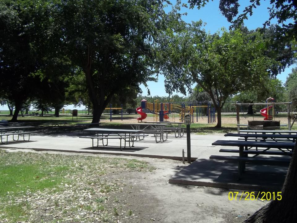 Hickey Park Pictures | Kings County