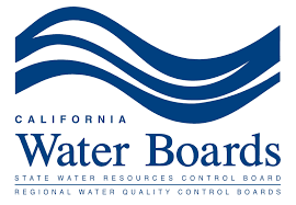 redirect you to the California water boards