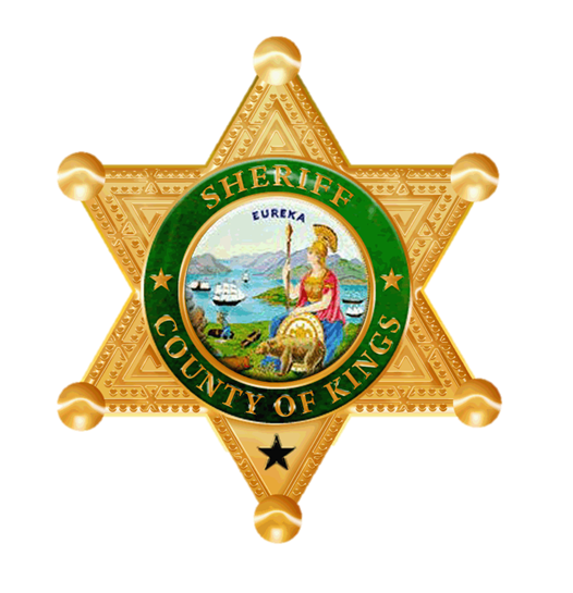 ing county sheriffs office - 820×745