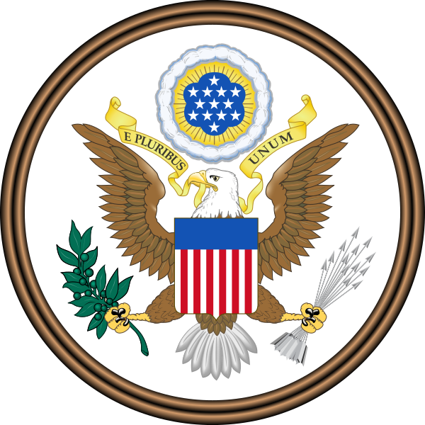 600px-Great_Seal_of_the_United_States_(obverse).svg
