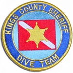 Dive logo 6 point_small